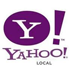 Yahoo Local Auto Glass